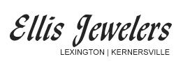 Ellis Jewelers Logo1