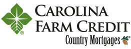 carolina farm logo