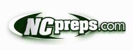 ncpreps_logo088